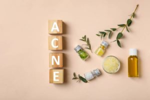 Acne Treatment: Tips on how to clear up acne