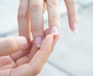 Treatments for your nails