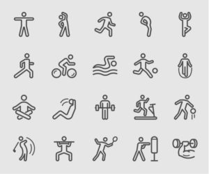 These Exercises Are More Effective Than Running