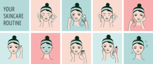 5 tips to improve skin care