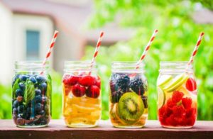 Best Detox Water For Weight Loss
