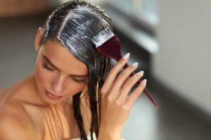 Best 5 Home Remedies For Hair Care