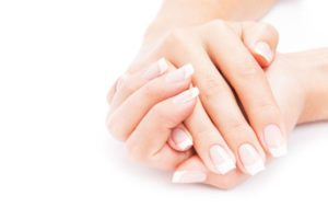Natural Recipes For Lengthen And Strengthen Nails