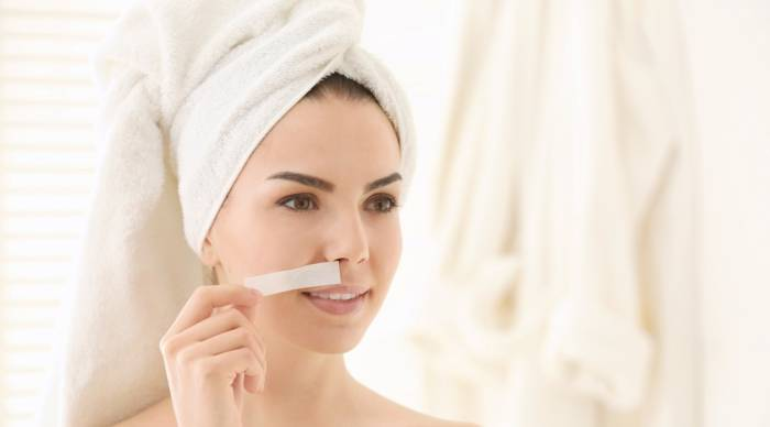 Get Rid Of Facial Hair And Prevent The Appearance Of It