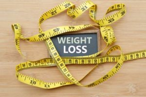 The Best Diet To Lose Weight