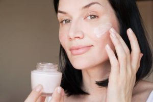 The Best Face Moisturizing Recipes