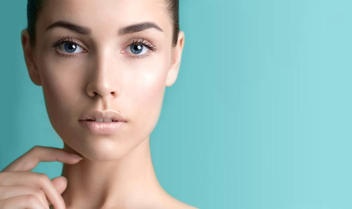 Recipes For A Flawless Skin
