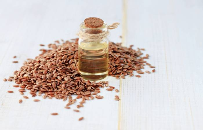 Benefits Of Flaxseed For The Hair
