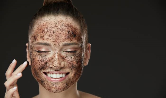 Benefits Of Coffee Mask For The Skin