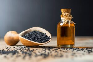 Benefits Of Black Seeds For The Skin