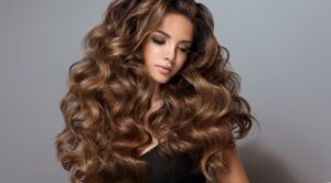 The Best Ways To Thicken The Hair