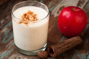 Easy Slimming Recipes For Weight Loss