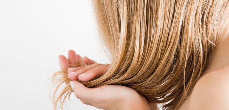 6 Best Hair Care Home Remedies