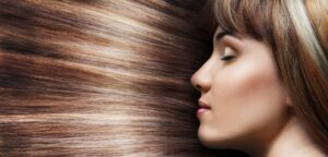Best Home Remedies For A Shiny Hair