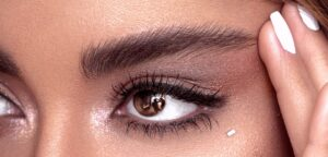 4 Home Recipes For Eyebrows Growth
